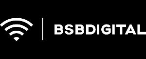 BSBDigital